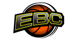 Elite Basketball Circuit Official Logo