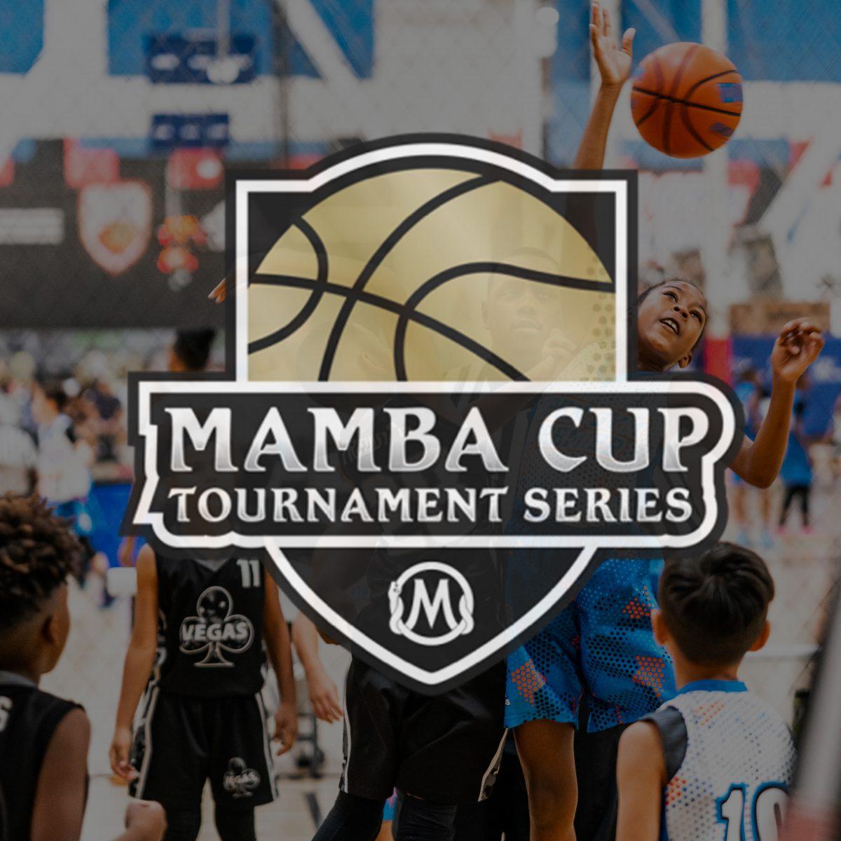 Mamba Cup