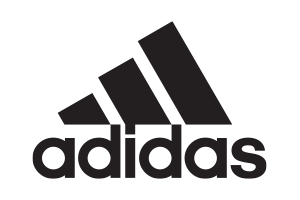 Adidas Official Logo