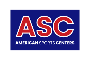 ASC Official Logo