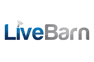 Live Barn Official Logo
