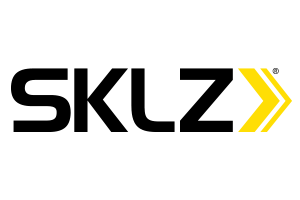 SKLZ Official Logo