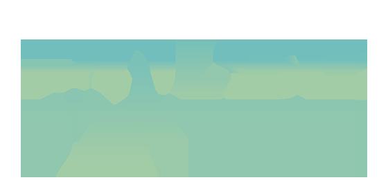 Pulse Official Logo