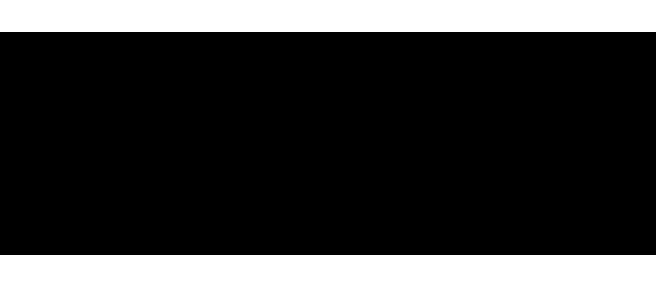 Sports Boardroom Official Logo