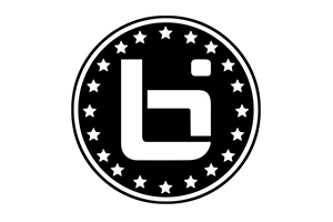 BIL Official Logo