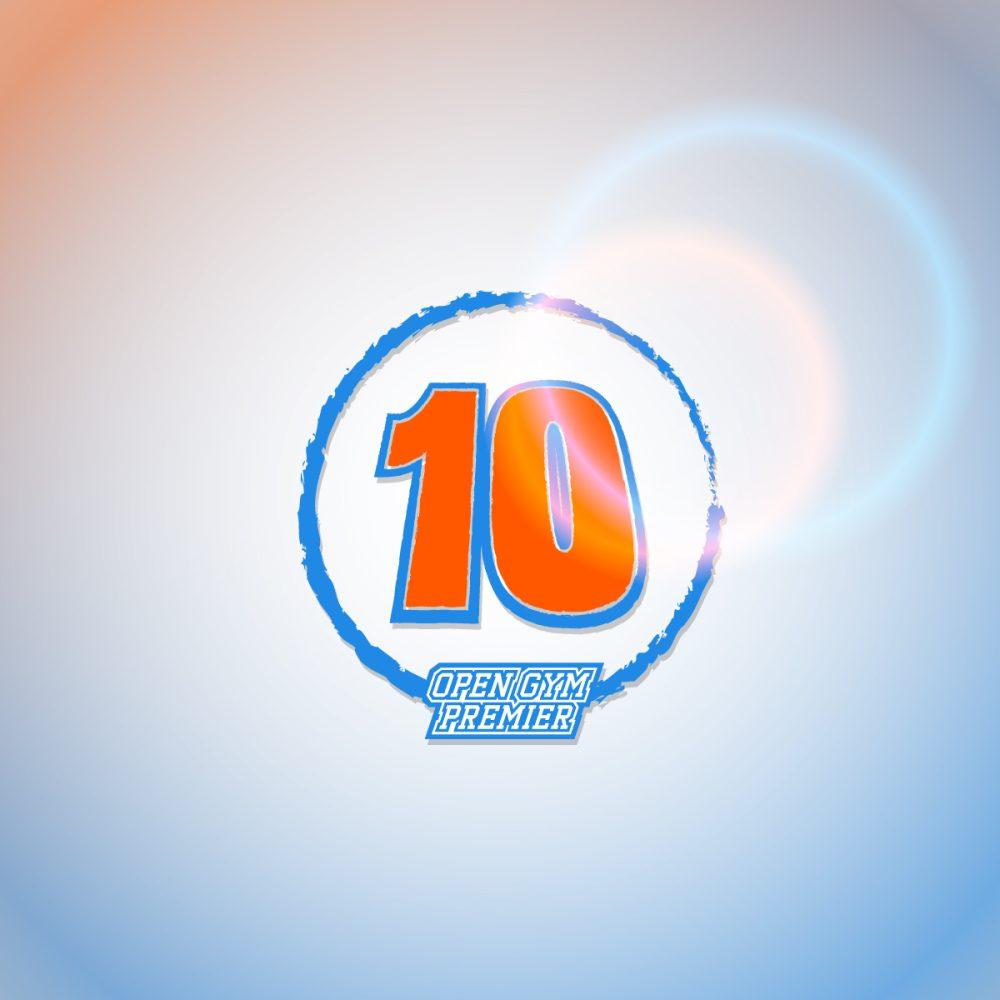 OGP Celebrates 10 Years